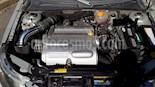 Foto venta Auto usado Saab 9-3 2.0TS (210Hp) Linear B (2008) color Plata precio $135,000