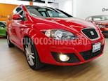Foto venta Auto Seminuevo SEAT Altea XL Stylance DSG (2015) color Rojo Emocion precio $180,000