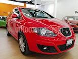Foto venta Auto usado SEAT Altea XL Stylance DSG (2015) color Rojo Emocion precio $180,000
