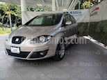 Foto venta Auto usado SEAT Altea XL Stylance DSG  (2014) color Beige precio $155,000