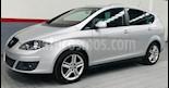 Foto venta Auto usado SEAT Altea XL Stylance DSG (2013) color Plata precio $145,000
