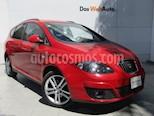 Foto venta Auto usado SEAT Altea XL Stylance DSG color Rojo Emocion precio $189,000