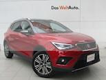 Foto venta Auto usado SEAT Arona Xcellence (2018) color Rojo precio $299,900