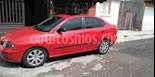Foto venta Auto usado SEAT Cordoba 2.0 Reference (2004) color Rojo precio $59,999