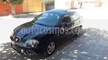 SEAT Cordoba Blitz usado (2007) color Negro precio $68,000