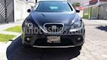 SEAT Freetrack Style Xenon DSG usado (2011) color Negro precio $125,000