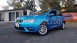 Foto venta Auto usado SEAT Ibiza Coupe Style 1.6L color Azul Agua precio $189,990