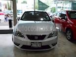 Foto venta Auto Seminuevo SEAT Ibiza Coupe Style 2.0L Plus  (2013) color Plata precio $150,000