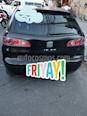Foto venta Auto usado SEAT Ibiza 2.0L Reference 5P  (2004) color Negro Magico precio $47,000