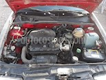 Foto venta Auto usado SEAT Ibiza 3P 1.4 CL (1995) color Rojo precio $55.000