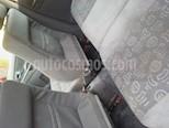 Foto venta Auto usado SEAT Ibiza 5P 1.9 TDi (100Cv) color Rojo precio $130.000
