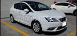 Foto venta Auto usado SEAT Ibiza 5p Style L4/1.2/T Man (2015) color Blanco precio $167,000