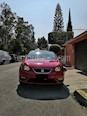 Foto venta Auto usado SEAT Ibiza Blitz 1.6L 5P (2017) color Rojo Emocion precio $170,000