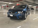 Foto venta Auto Seminuevo SEAT Ibiza Blitz 1.6L 5P (2017) color Azul precio $175,000