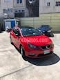 Foto venta Auto usado SEAT Ibiza Blitz 2.0L 5P (2015) color Rojo precio $140,000
