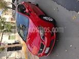 Foto venta Auto Seminuevo SEAT Ibiza Blitz 2.0L 5P  (2013) color Rojo Emocion precio $136,500