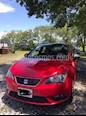 Foto venta Auto usado SEAT Ibiza Blitz 2.0L 5P  (2014) color Rojo precio $140,000