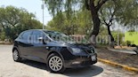 Foto venta Auto usado SEAT Ibiza Blitz 2.0L 5P (2015) color Negro Universal precio $135,900