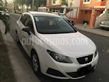 Foto venta Auto usado SEAT Ibiza Blitz 2.0L 5P  (2012) color Blanco Nieve precio $120,000