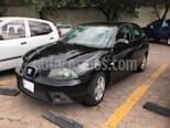 Foto venta Auto usado SEAT Ibiza Blitz 3P  (2009) color Negro precio $85,000
