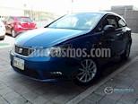 Foto venta Auto usado SEAT Ibiza Blitz 3P  (2014) color Azul precio $135,000