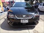 Foto venta Auto usado SEAT Ibiza FR 1.6L (2018) color Negro precio $248,000