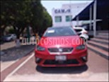 Foto venta Auto usado SEAT Ibiza FR 1.6L (2018) color Rojo precio $269,900