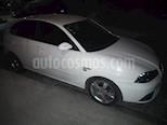 Foto venta Auto Seminuevo SEAT Ibiza Reference 1.6L 5P  (2008) color Blanco precio $80,000