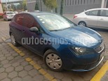 Foto venta Auto usado SEAT Ibiza Reference 2.0L 5P (2015) color Azul Apolo precio $145,000