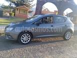 Foto venta Auto usado SEAT Ibiza Reference 2.0L 5P  (2013) color Gris Pirineos precio $130,000
