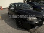 Foto venta Auto usado SEAT Ibiza Sport 2.0L 3P  (2006) color Negro precio $75,000