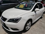Foto venta Auto usado SEAT Ibiza Style 1.6L 5P (2013) color Blanco precio $129,900