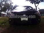 Foto venta Auto usado SEAT Ibiza Style 1.6L 5P (2018) color Negro precio $210,000