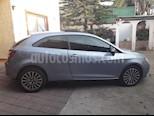 Foto venta Auto usado SEAT Ibiza Style Urban Techo P. 1.6L (2016) color Plata precio $215,000
