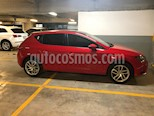Foto venta Auto usado SEAT Leon ST 1.4L Aut (2015) color Rojo precio $185,000