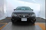 Foto venta Auto usado SEAT Leon 1.4T Style  (2018) color Negro precio $297,000