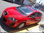 Foto venta Auto usado SEAT Leon 1.8T Style DSG (2010) color Rojo precio $125,000