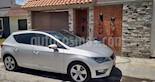 Foto venta Auto usado SEAT Leon FR 1.4T 140 HP (2014) color Plata Estelar precio $236,500
