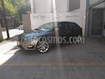 Foto venta Auto usado SEAT Leon FR 1.4T color Blanco precio $260,000