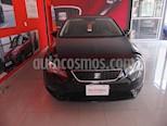Foto venta Auto usado SEAT Leon FR 1.4T (2016) color Negro precio $240,000