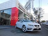 Foto venta Auto Seminuevo SEAT Leon FR 1.8T  180 HP (2014) color Blanco Nieve precio $265,000