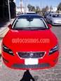 Foto venta Auto usado SEAT Leon FR 1.8T  (2016) color Rojo precio $255,000