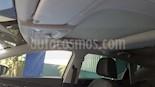 Foto venta Auto usado SEAT Leon Style 1.4T 140HP DSG (2015) color Bronce precio $210,000