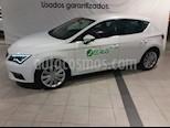 Foto venta Auto usado SEAT Leon Xcellence 1.4T 150HP DSG (2018) color Blanco precio $325,000