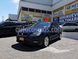 Foto venta Auto usado SEAT Toledo 4p Reference L4/1.6 Aut (2016) color Azul Marino precio $185,000