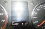 Foto venta Auto usado SEAT Toledo 4p Style L4/1.4/T Aut (2015) color Plata precio $164,900