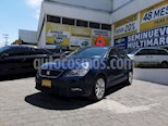 Foto venta Auto usado SEAT Toledo 4p Style L4/1.4/T Aut (2016) color Azul Marino precio $185,000