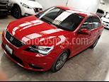 Foto venta Auto usado SEAT Toledo Advance DSG (2016) color Rojo Autentico precio $240,000