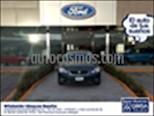 Foto venta Auto usado SEAT Toledo Advance DSG (2016) color Gris Oscuro precio $208,000