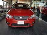 Foto venta Auto usado SEAT Toledo Connect color Rojo Burdeos precio $220,000